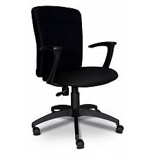 Кресло компьютерное CH-470AXSN черное
