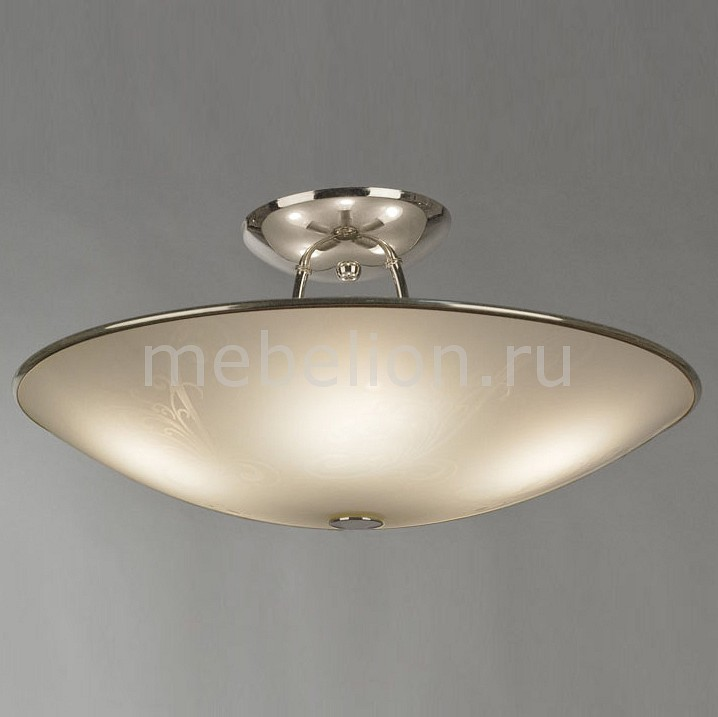 Купить Светильник на штанге Лайн 911 CL911103, Citilux, Дания