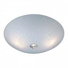 Накладной светильник Spets 104632