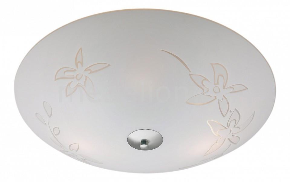 Накладной светильник markslojd 183541-494412 Orchid