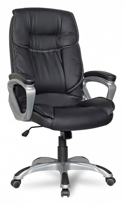 Кресло для руководителя College College CLG-615 LXH кресло руководителя college clg 615 lxh black