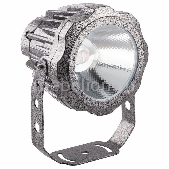 Светильник на штанге Feron Saffit LL-887 32239 protective aluminum case for dsi ll black