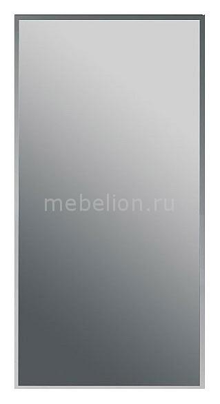 Зеркало настенное Сельетта-2