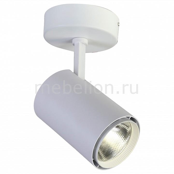 Светильник на штанге Favourite Projector 1773-1U цена