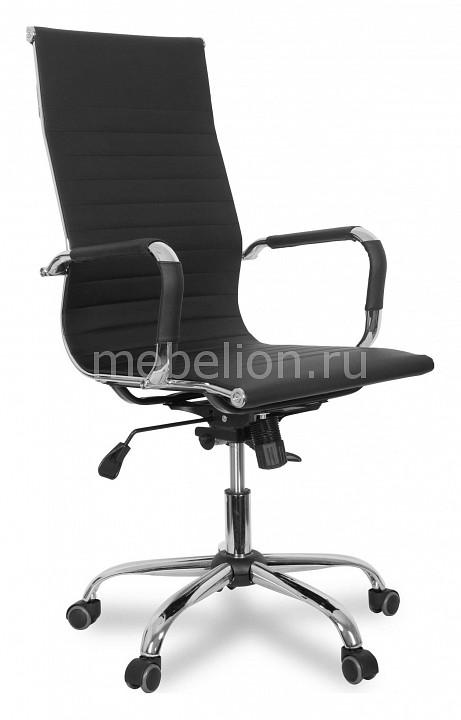 Кресло для руководителя College XH-632ALX/Black