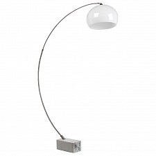 Торшер MW-Light 408041601 Эдгар 2