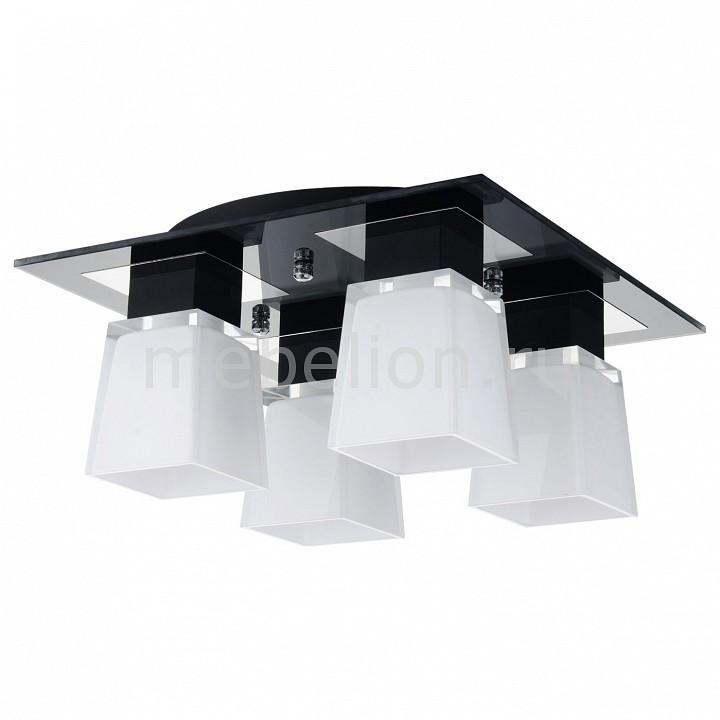 Накладной светильник Lussole LSC-2507-04 Lente