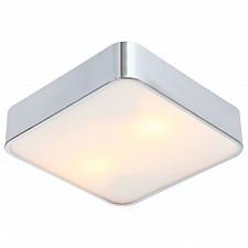 Накладной светильник Cosmopolitan A7210PL-2CC