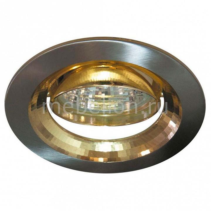 Встраиваемый светильник Feron DL2009 17831