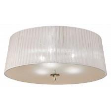 Накладной светильник Loewe 4740