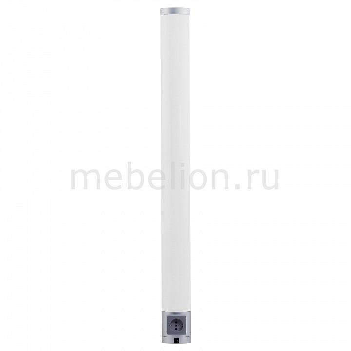 Специальный светильник для кухни Lika 89965 mebelion.ru 3890.000