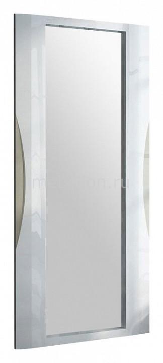 Зеркало настенное Dupen Зеркало Fenicia 5103 Granada