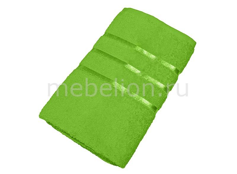 Полотенце для лица Тет-а-Тет