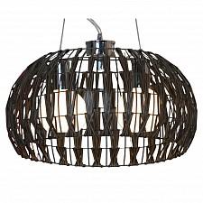 Подвесной светильник Fenigli LSX-4173-02