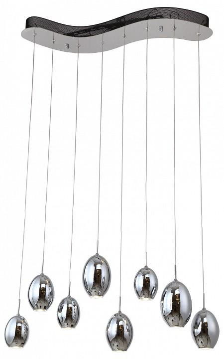 Подвесной светильник Kink Light 08024 Метеорит