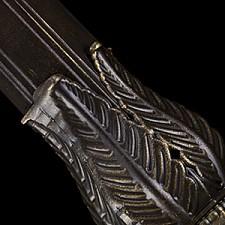 Фонарный столб Maytoni S102-220-61-R Canal Grande