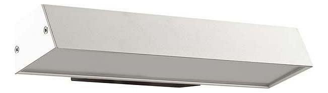 Накладной светильник Odeon Light Piano 4014/14WL