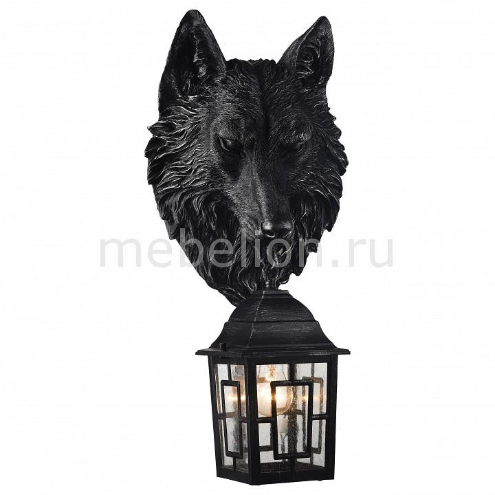 где купить Светильник на штанге Favourite Hunt 2252-1W дешево