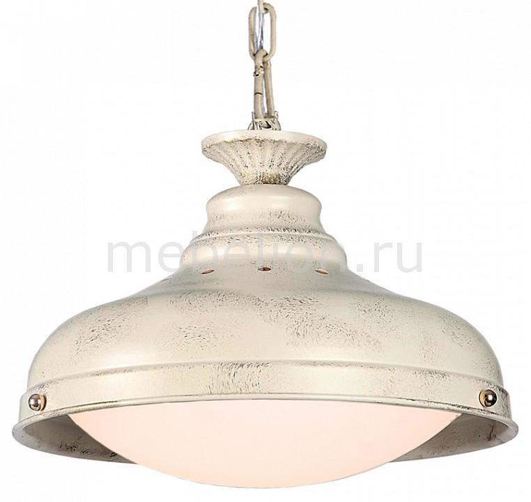 Подвесной светильник Favourite Laterne 1329-1P1