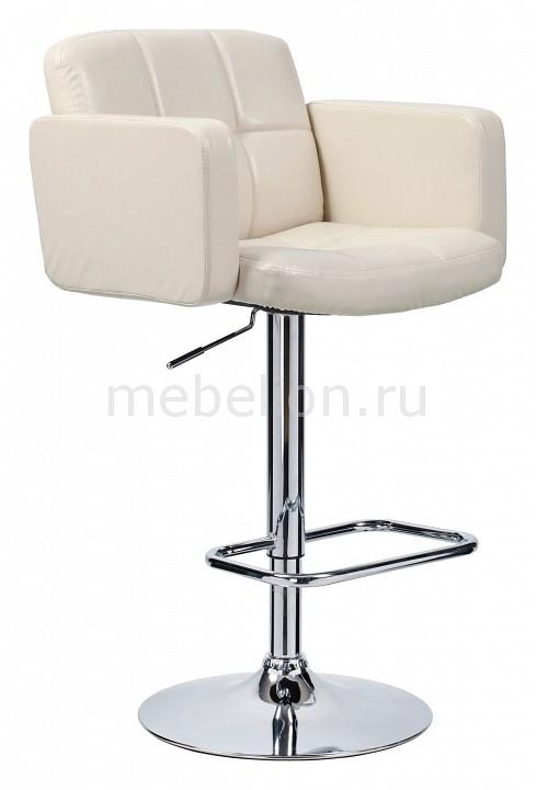 Кресло барное BCR-200