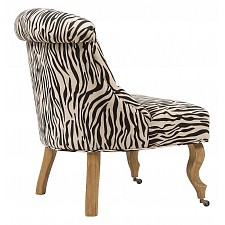 Кресло Amelie French Country Chair DG-F-ACH496-2