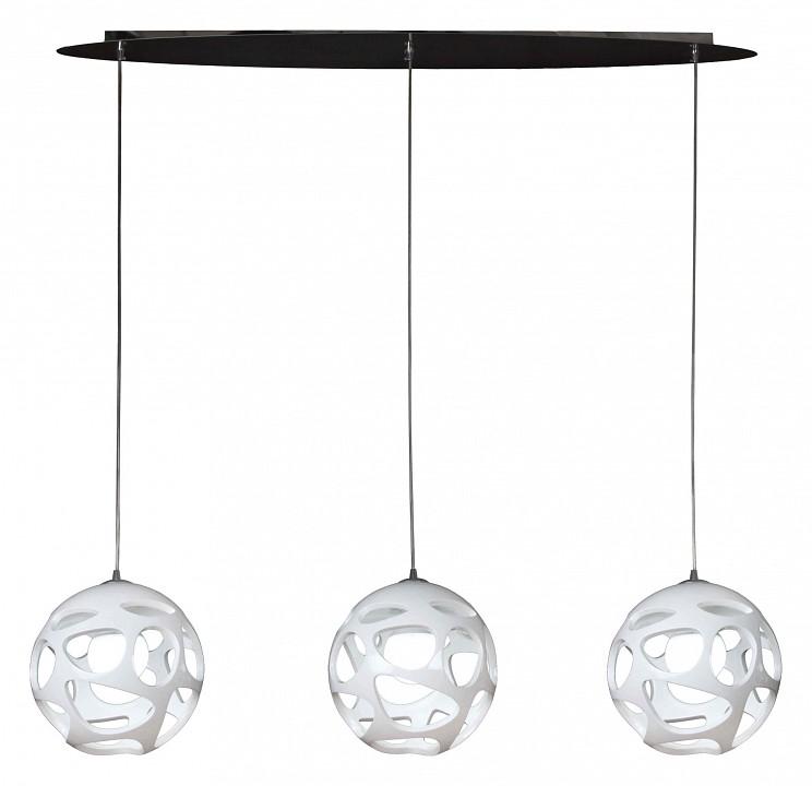 Купить Подвесной светильник Organica 5145, Mantra, Испания