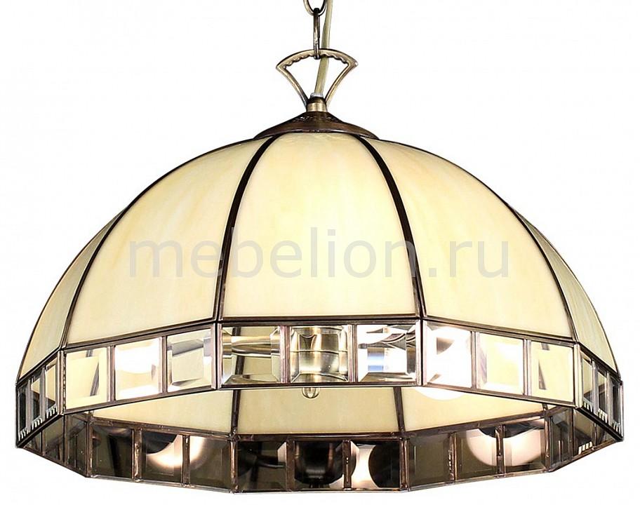 Подвесной светильник Citilux Шербург-1 CL440131 citilux подвесной светильник citilux шербург 1 cl440131