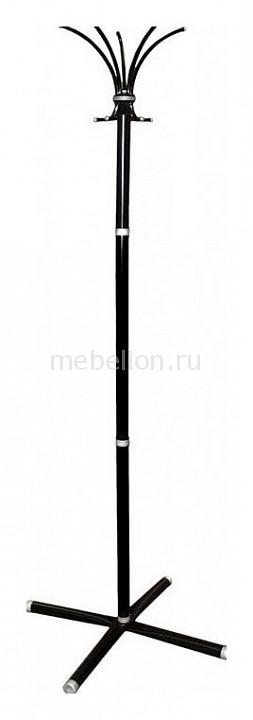 Вешалка-стойка A1-ClassX черная