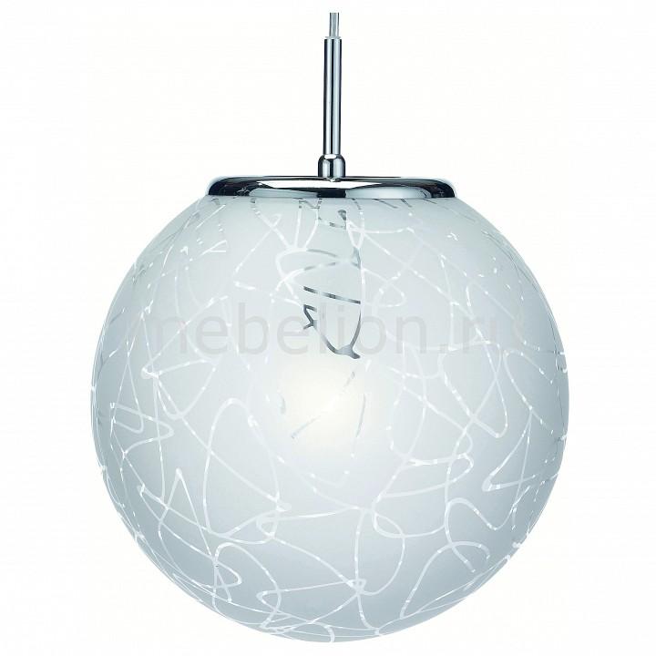 Подвесной светильник markslojd 103018 Vanga