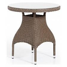 Стол для сада Brafab Стол обеденный Ninja 3568