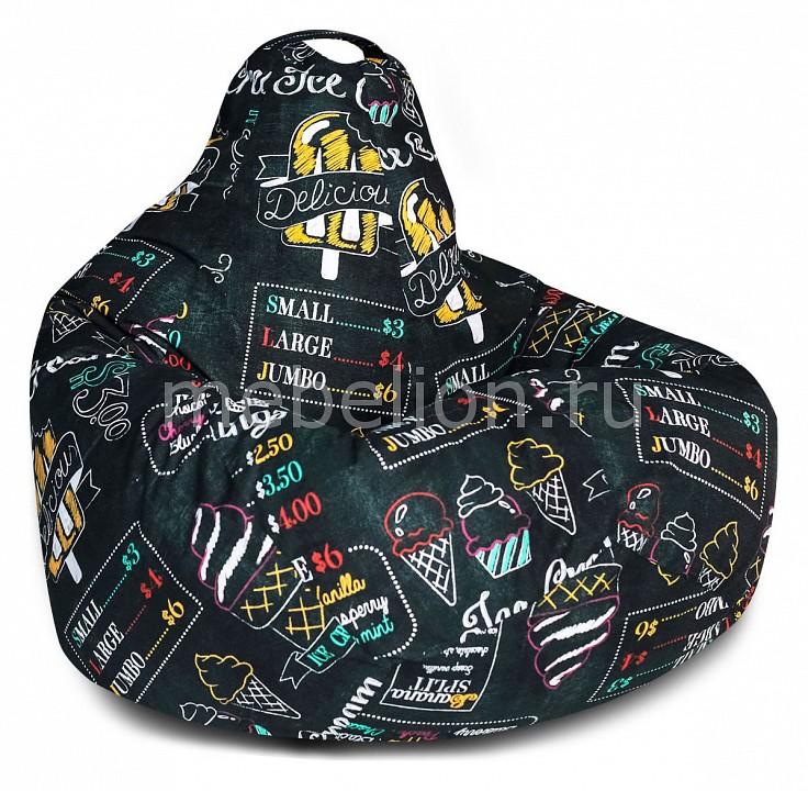 цена на Кресло-мешок Dreambag Ice cream II