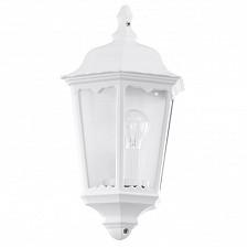 Накладной светильник Navedo 93448
