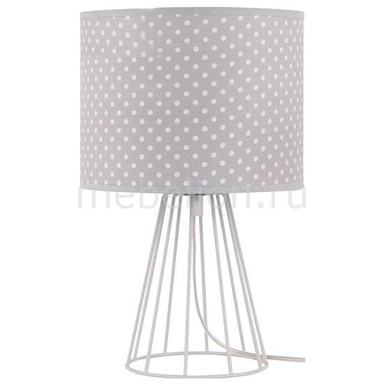 Настольная лампа Eurosvet декоративная 2883 Sweet 1 eurosvet декоративная 622 pico 1