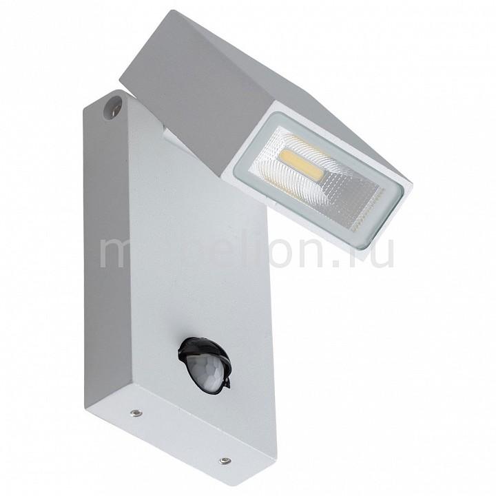 Светильник на штанге MW-Light Меркурий 2 807021601 уличный настенный светильник mw light меркурий 807021601