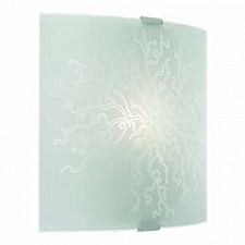 Накладной светильник Nydala 102094