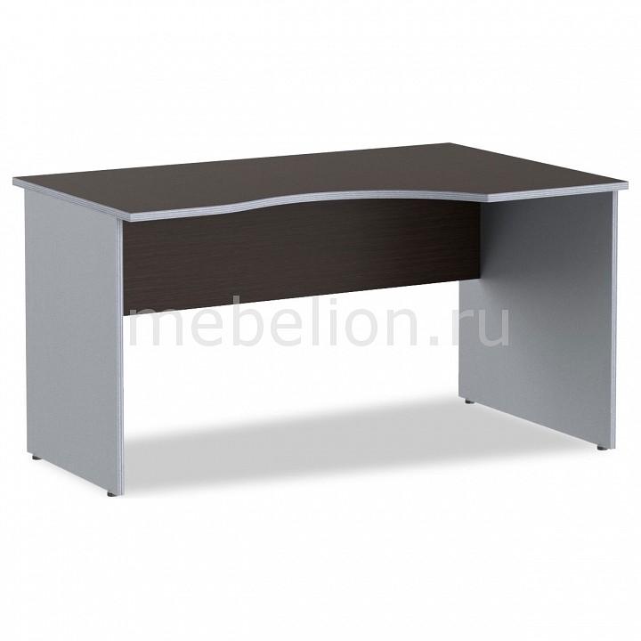 Стол офисный Imago СА-2Пр