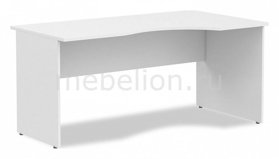 Стол офисный Imago СА-1Пр