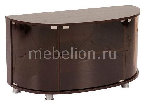 Купить Тумба под ТВ Нео 3, Mebelson, Россия