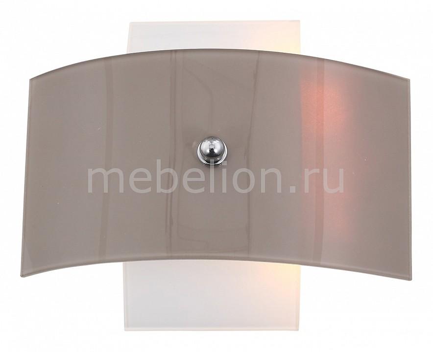 Накладной светильник ST-Luce Ovvio SL338.051.02