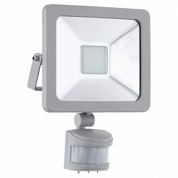Настенный прожектор Eglo