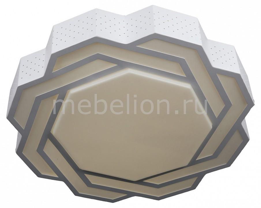 Накладной светильник Omnilux OML-43607-40 OML-436