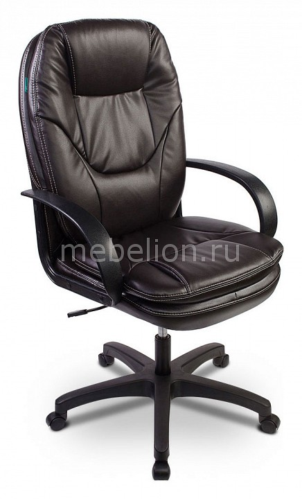 Кресло компьютерное CH-1868/COFFEE