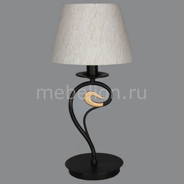 Настольная лампа Omnilux OML-34904-01 OM-349
