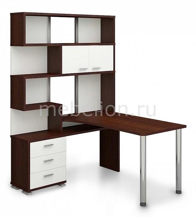 Стол компьютерный Домино СР-420-150