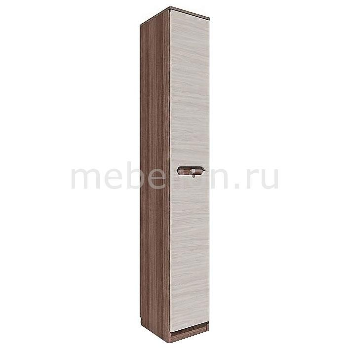 Шкаф для белья Сильва Рива НМ 013.05-01