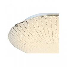 Накладной светильник Globo 40447 Vanilla