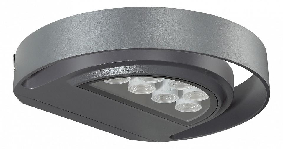 Купить Накладной светильник Kaimas 357423, Novotech, Венгрия