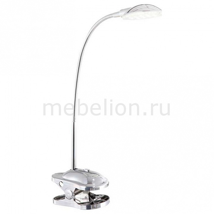 Настольная лампа офисная Et I 58371K mebelion.ru 1820.000