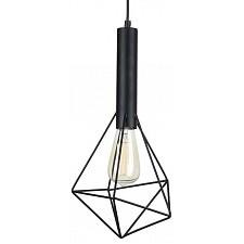 Подвесной светильник Maytoni T021-01-B Spider