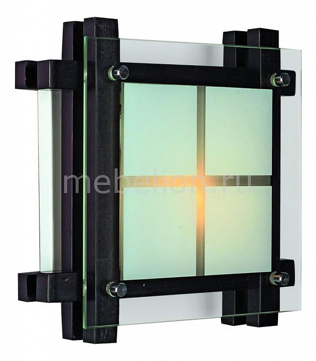 Накладной светильник Omnilux OML-40507-01 OML-405